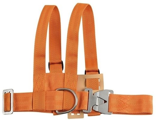Osculati SAFETY HARNESS JUNIOR