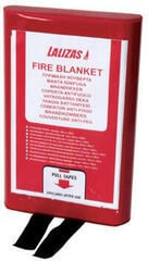 Lalizas Fire blanket
