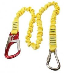 Kong Lifeline 2 hooks EN ISO 12041
