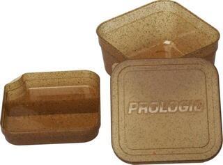 Prologic Mimicry Bait & Bits Tub L