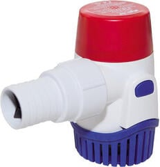 Rule 1100 (27DA-24) 24V - Bilge Pump