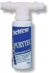 Yachticon Purytec 100 ml