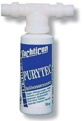 Yachticon Purytec 100 ml