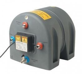 Sigmar Compact 20L