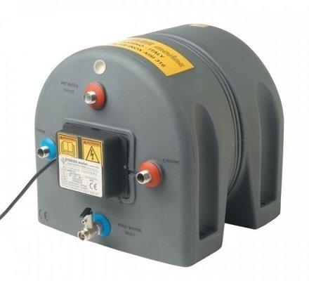 Sigmar Compact 30L