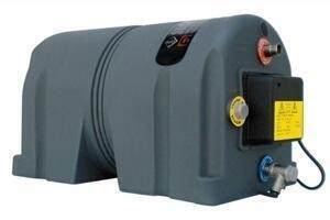 Sigmar Compact 40L caldaia
