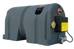 Sigmar Compact Boiler nautic