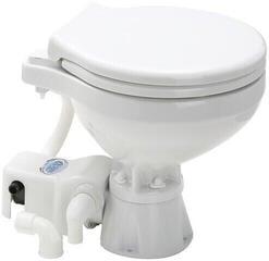 Ocean Technologies Elektrische Toilette Comfort 12V