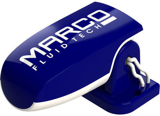 Marco AS2 Automatic switch for bilge pumps