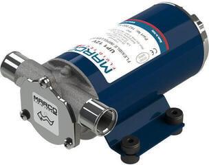 Marco UP1 pompa a girante in gomma 35 l/min 24V