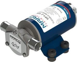 Marco UP1-J pompa a girante in gomma 28 l/min 12V