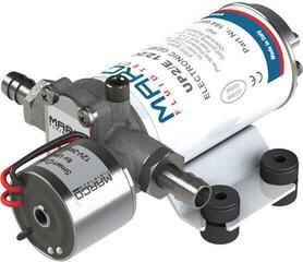 Marco UP2/E Elektronický tlakový vodný systém 10 l/min