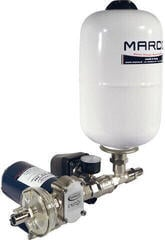 Marco UP12/A-V5 Water pressure system+ 5 l tank