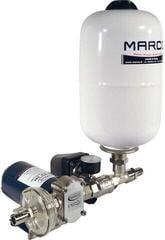 Marco UP12/A-V5 autoclave + vaso 5 L