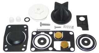 Jabsco 29045-2000 Service Kit (includes seal & gaskets) For -2000 Series Toilets