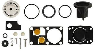 Jabsco 29045-3000 Service Kit (includes seal & gaskets) For -3000 'Twist n' Lock' Series Toilets