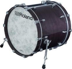 Roland KD-222-GE