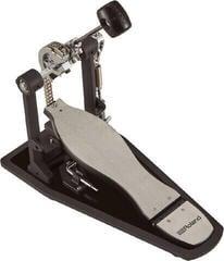 Roland RDH-100A Pedal za bas boben
