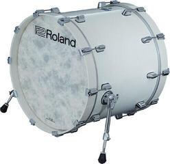 Roland KD-222-PW
