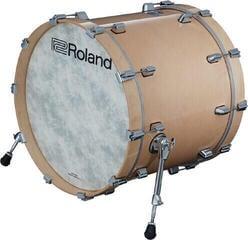 Roland KD-222-GN