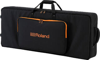 Roland SC-G61W3