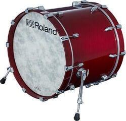Roland KD-222-GC