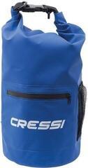 Cressi Dry Bag Zip