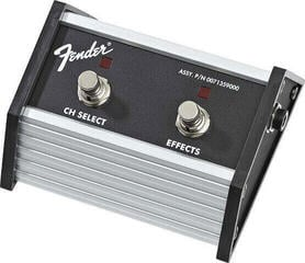 Fender Footswitch FM65DSP-Super-Champ XD