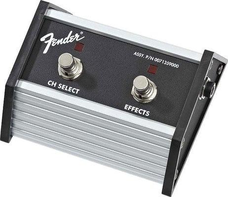 Fender Footswitch FM65DSP-Super-Champ XD