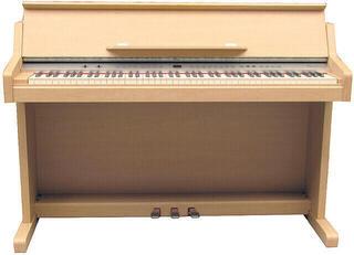 Pianonova FREDERIC-M