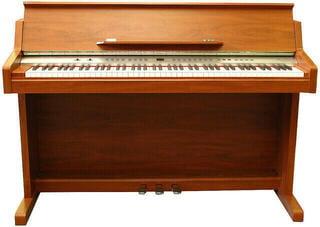Pianonova FREDERIC-DA