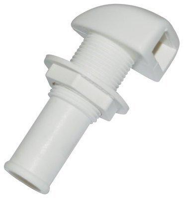Osculati Sfiato in plastica Ø 16 mm