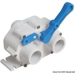 Osculati Classic valve o 38 mm