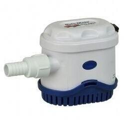 Rule Mate 500 Automatic - bilge pumpa