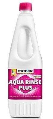 Thetford Aqua Rinse Plus1,5L