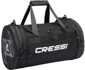 Cressi Rantau Bag Black 40L