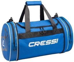 Cressi Rantau Bag Blue 40L