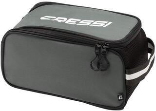 Cressi Panay Bag Grey/Black 6L