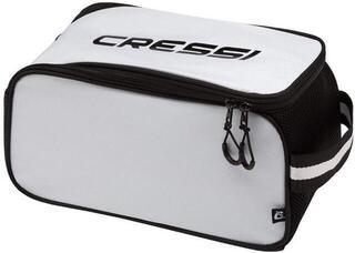 Cressi Panay Bag White/Black 6L