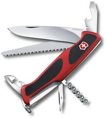 Victorinox Ranger Grip 55 (B-Stock) #927542