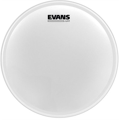 Evans BD16UV1 UV1 Față de tobă