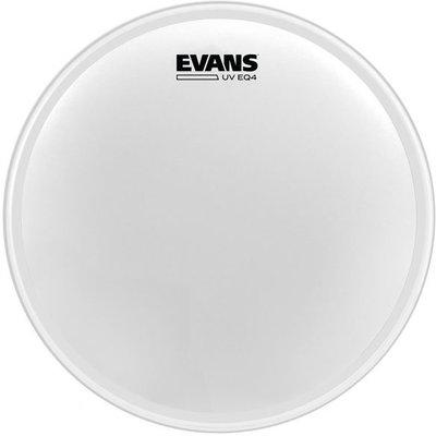 Evans BD20GB4UV