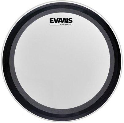 Evans BD24EMADUV
