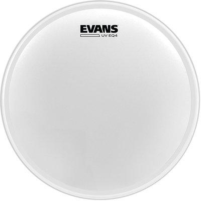 Evans BD24GB4UV
