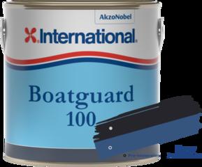 International Boatguard 100 Navy