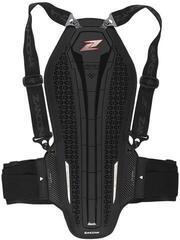 Zandona Hybrid Back Pro X7