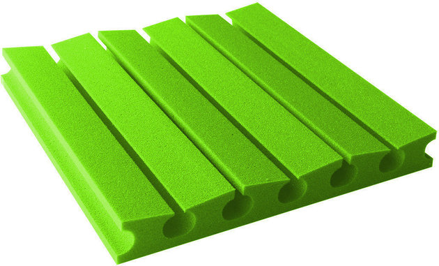Mega Acoustic PA-PM3-GR-4545-U Panou absorbant din spumă