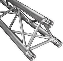 Duratruss DT 33/2-100 Triangle truss