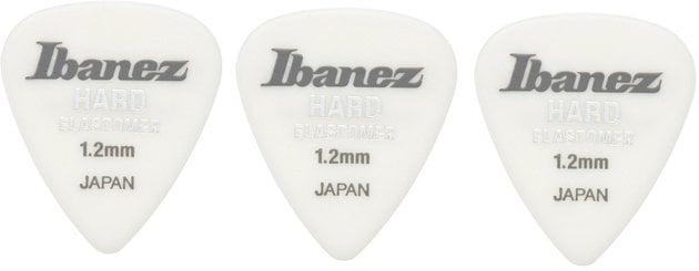 Ibanez BEL14HD12