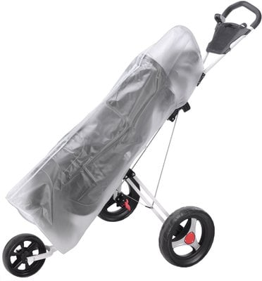 Legend Raincover Golfbag 8 - 10 Inch